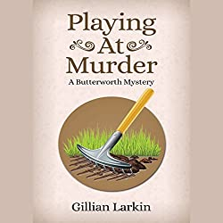 Playing at Murder