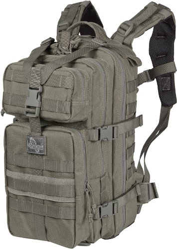 (Maxpedition Falcon-II Backpack (Foliage Green))