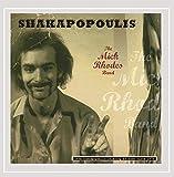 Shakapopoulis