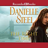 #4: The Right Time