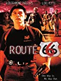 Route 666 poster thumbnail