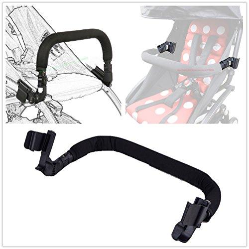 Adapter Bar For Stroller - 3