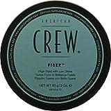 Beauty : American Crew Fiber Pliable Molding Creme For Men 3  Ounces