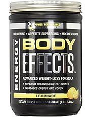 Scivation Xtend BCAAs Diet Supplements