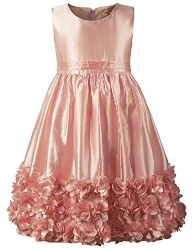 one arm wedding dresses - 8