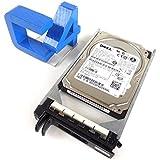 Dell X143K 146GB 10k RPM 2.5 SAS-6Gb/s HDD