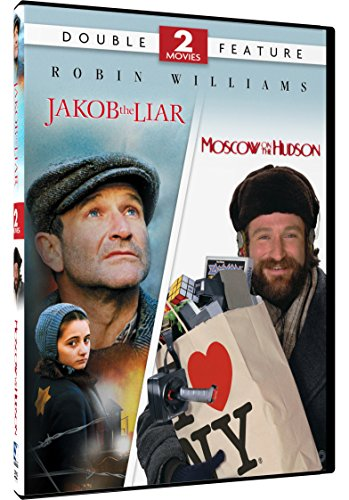 book reportanalysis of jakob the liar Jacob the liar (1974) on imdb: jakob heym eavesdrops on a german radio broadcast announcing the soviet army is making slow by steady progress audio books.