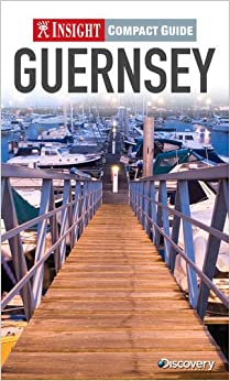 !VERIFIED! Guernsey Insight Compact Guide (Insight Compact Guides). Close nuestro cometido approach trabajo locally deporte place