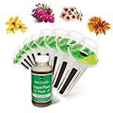 AeroGarden Mountain Meadows Flower Seed Pod Kit (9-Pod)