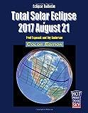 2017 Eclipse Bulletin