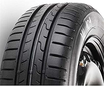 Neumático Dunlop SP BluResponse 195//55 R16 87H