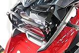 Arashi Headlight Protector Guard Cover for BMW