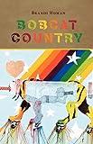 Bobcat Country, Brandi Homan, 1848610858
