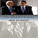 The Obama Legacy | Mike Ducheine