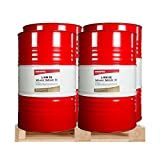 $299 Each - AW 32 Hydraulic Oil - (4) 55 Gallon Drums