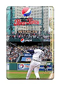 detroit tigers MLB Sports & Colleges best iPad Mini 3 cases
