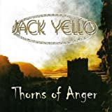 Thorns of Anger by Jack Yello