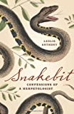 Snakebit, Leslie Anthony, 1553652363