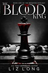 The Blood King (The Brighton Duology) (Volume 1) Paperback