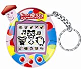 : Tamagotchi Connection V 5- Familitichi - Groovy Time