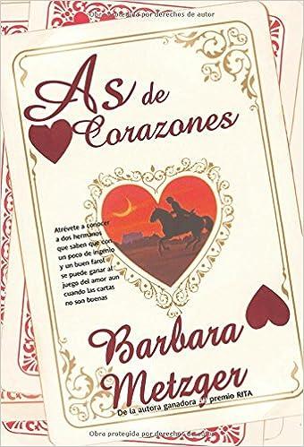 As de corazones / Ace of Hearts (La Casa De Las Cartas / The ...