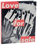 Love for Sale, Kate Linker, 0810912198