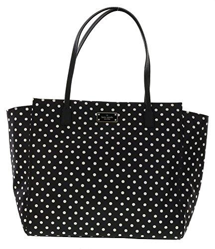 Kate Spade Blake Avenue Handbag