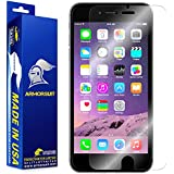 ArmorSuit Military Shield Screen Protector for Apple iPhone 6 Plus / 6S Plus