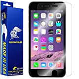Image of ArmorSuit Military Shield Screen Protector for Apple iPhone 6 Plus / 6S Plus