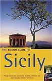 Sicily, Robert Andrews and Jules Brown, 1843534266