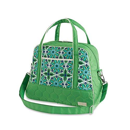 cinda-b-traveling-bowler-verde-bonita