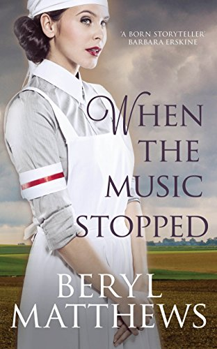 book cover of When the Music Stopped