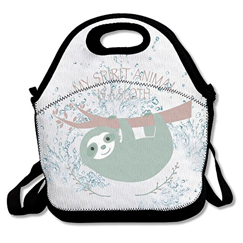 Academy Backpacks For Girls - 7