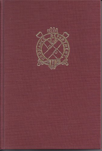 Small Arms 1856: Reports of Experiments for the Military Services Army Small Arms