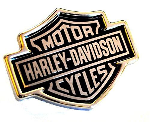 f150 harley davidson accessories - 3