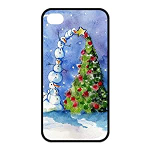 4S case,Merry Christmas,Christmas Gift 4S cases,4S case cover,iphone 4 case,iphone 4 cases
