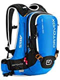 Ortovox Free Rider 24 ABS Pack Blue Ocean One Size