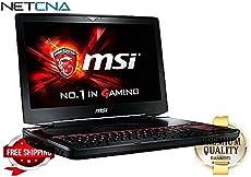 MSI GT80 2QD Titan SLI Synaptics Touchpad Driver (2019)