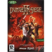 Dungeon Siege 2 (vf)