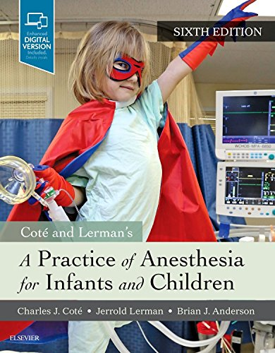 Free download a practice of anesthesia for infants and children free download a practice of anesthesia for infants and children 6e download full online by charles j cote md i8a6i54c8c4 fandeluxe Choice Image