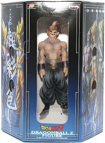 Dragon Ball Z Crane Prize Super Buu 4