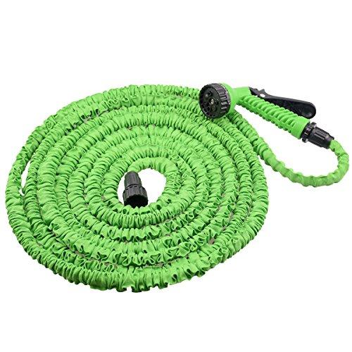 3 4 inch garden hose plug - 5