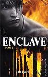"""Afficher """"Enclave n° 3"""""""