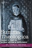 Summa Theologica, Thomas Aquinas, 1602065616