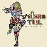 The Very Best of Jethro Tull