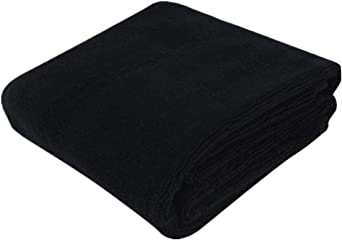 Sports Gym Terry Towel Bi-Color|TOWELLI Fitness Outdoor 100/%Cotton Yoga