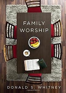Family Worship