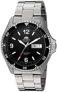 ORIENT - Watch - FAA02001B9