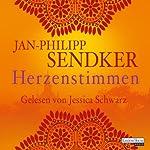 Herzenstimmen | Jan-Philipp Sendker