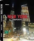 New York Snapshots -Anglais-